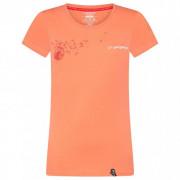 Dámské triko La Sportiva Windy T-Shirt W