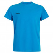 Pánské triko Mammut Logo T-Shirt Men