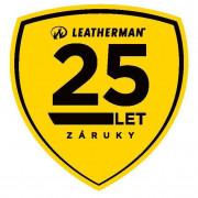 Multitool Leatherman Wave Plus