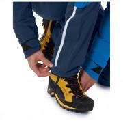 Pánské kalhoty Ortovox Westalpen Softshell Pants M