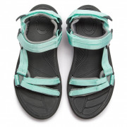Dámské sandály Teva Terra Fi Lite