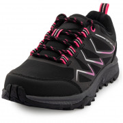 Trekové boty Alpine Pro Nolo