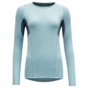 Dámské funkční triko Devold Running Woman Shirt