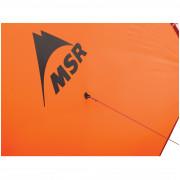 Stan MSR Advance Pro 2