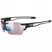 Sluneční brýle Uvex Sportstyle 803 Colorvision