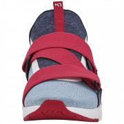 Dámské boty Kari Traa Driv Sneakers