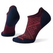Dámské ponožky Smartwool Phd Run Light Elite Micro