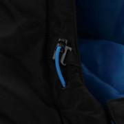 Pánská bunda Alpine Pro Alek 2