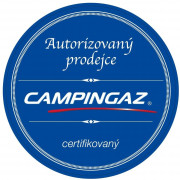 Vařič Campingaz Bleuet Micro Plus + kartuše CV 300