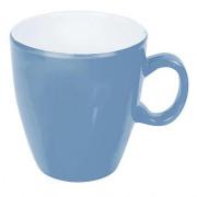 Hrnek Bo-Camp Mug melamine 2-tone