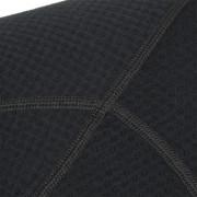 Pánské funkční triko Sensor Merino DF kr. rukáv