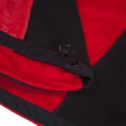 Pánská bunda Northfinder Axel