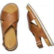 Dámské sandály Keen Lana Cross Strap
