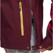 Dámská bunda Outdoor Research Hemispheres Jacket