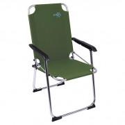 Židle Bo-Camp Copa Rio Classic