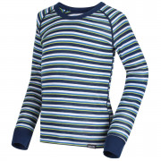 Dětské funkční prádlo Beeley Set