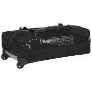 Cestovní taška Ortlieb Duffle RS 140L