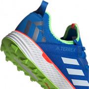 Pánské boty Adidas Terrex Speed LD