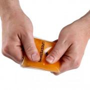 Kapesní ohřívač Lifesystems Reusable Hand Warmers