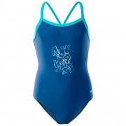 Dívčí plavky Aquawave Velanti Jr