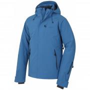 Pánská zimní bunda Husky Gopa M