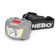 Čelovka Nebo Duo headlamp