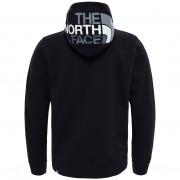 Pánská mikina The North Face Seasonal Drew Peak Pullover
