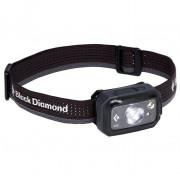 Čelovka Black Diamond Revolt 350