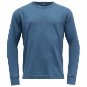 Pánská funkční mikina Devold Nibba Man Sweater