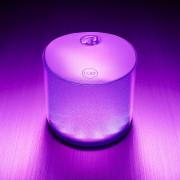 Lampička Mpowerd Luci Color Essence