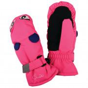 Dětské rukavice Dare 2b Watch Out Mitt