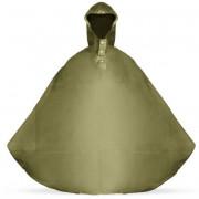 Pláštěnka Trimm Basic-khaki