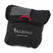 Obal na oblečení Acepac Ground Sheet