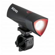 Přední světlo Sigma Buster 700