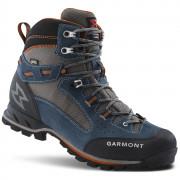 Pánské boty Garmont Rambler 2.0 GTX M