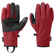 Pánské rukavice Outdoor Research Gripper Sensor