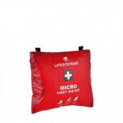 Lékárnička Lifesystems Light and Dry Micro First Aid Kit