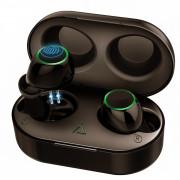 Bezdrátová sluchátka Mpow T6