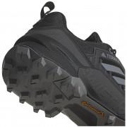 Pánské boty Terrex Swift R3