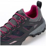 Dámské boty Mammut Ducan Low GTX® Women
