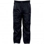 Pánské kalhoty Regatta Active Packaway Overtrousers