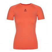 Dámské funkční triko Kilpi Leape-W