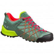 Dámské boty Salewa WS Wildfire