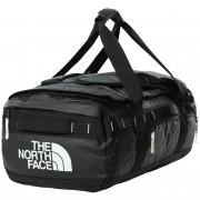 Taška The North Face Base Camp Voyager - 42L