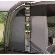 Organizér Outwell Universal Tent Organizer