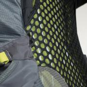 Batoh Osprey Atmos 50-zádový systém