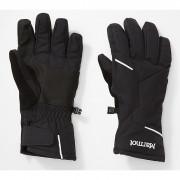 Dámské rukavice Marmot Wm's Moraine Glove