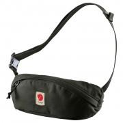 Ledvinka Fjällräven Ulvö Hip Pack Medium