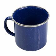 Hrnek Regatta Enamel Mug