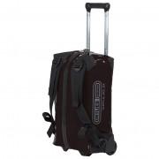 Cestovní taška Ortlieb Duffle RG 34L